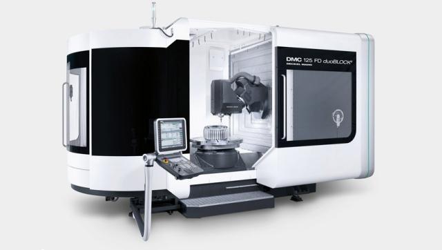 Used Mazak Machine Tools Used Mazak Machining Centres